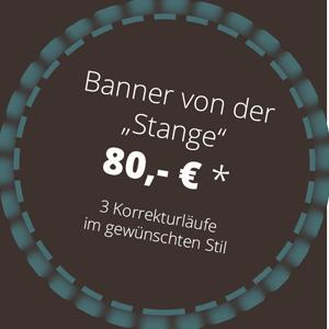 preise_banner_300