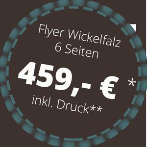 preise_flyer_wickelfalz_300_