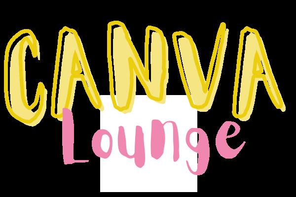 Canva-Lounge