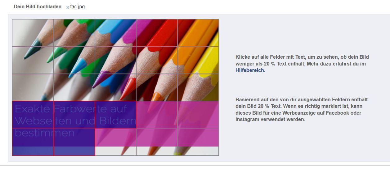 Stifte_Facebook_Werbeanzeige_20%