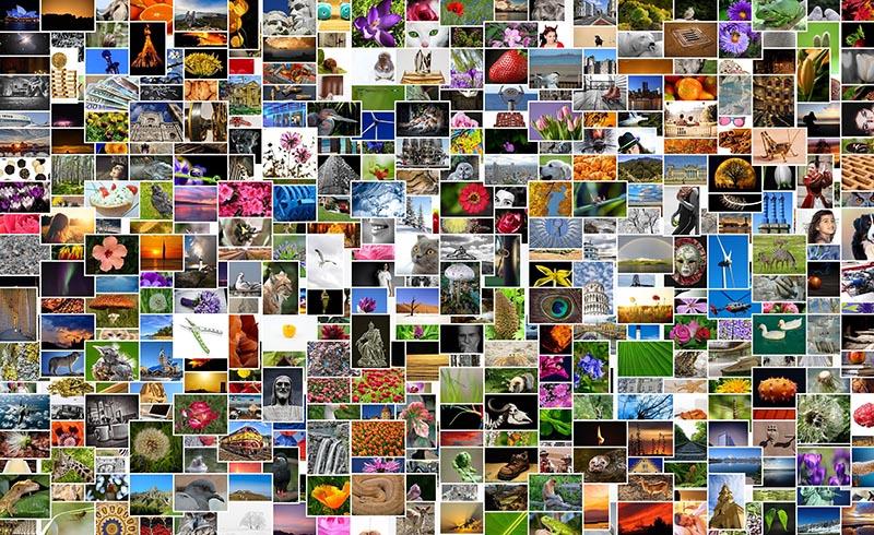 Design für Facebook Teil 1: Erst mit Bildern werden Deine Facebook-Posts gelesen!