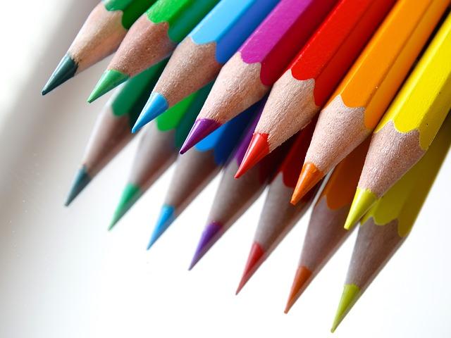 Farbwerte auf Webseiten ganz einfach bestimmen