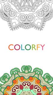 colorfymalbuchsmartphone