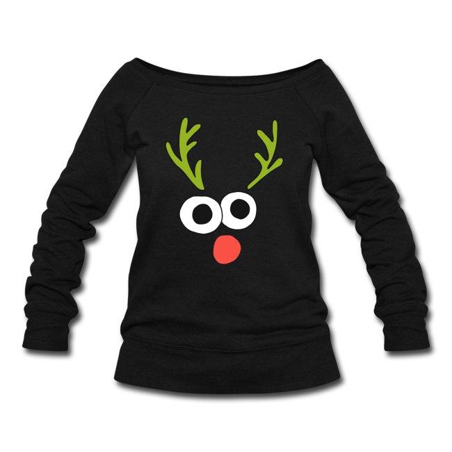 der-renner-unterm-weihnachtsbaum-du-bist-der-hingucker