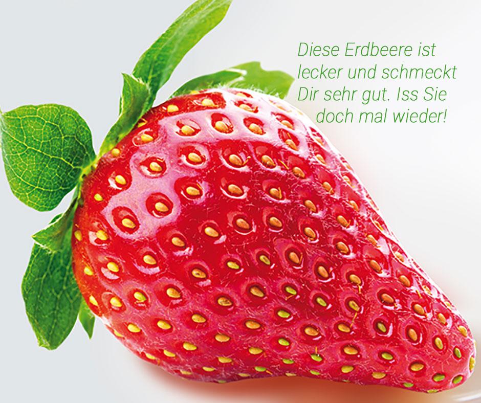 erdbeere-mit-text