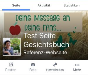 facebook_cover_mobil