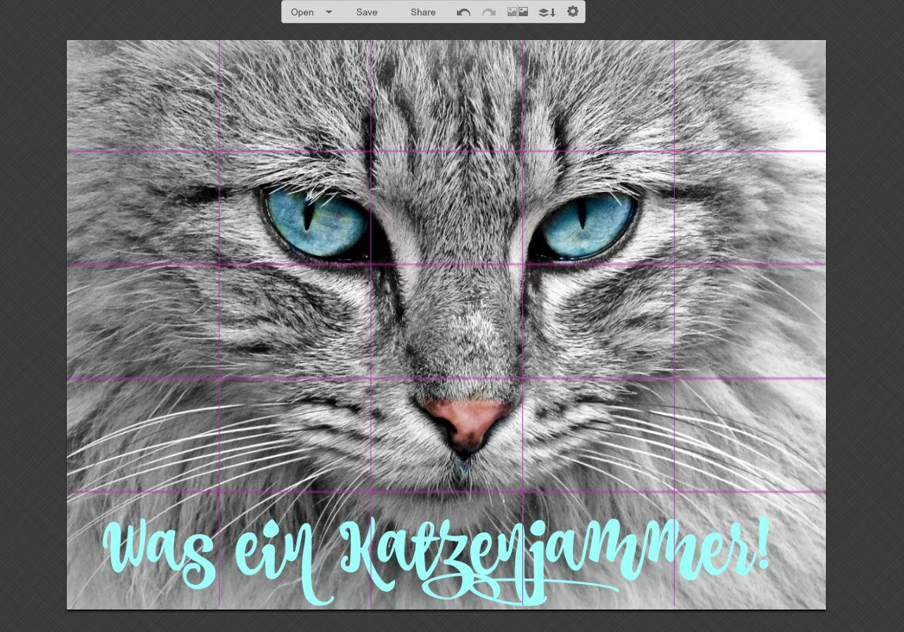 formatvorlage_facebook_werbeanzeige_20%